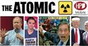 Atomic! Bucshon's Bloody 8th; Parkland reforms; The Chosen One