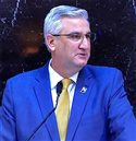 Holcomb announces $250M 'redirect' for teacher pay