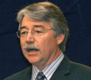 Zoeller castigates Congress, President on immigration