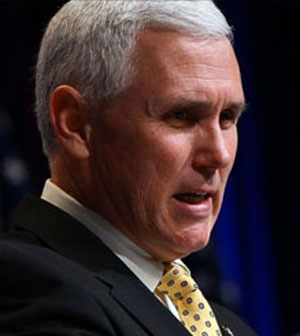 Gov. Pence announces $1.2 billion GM investment at Fort Wayne
